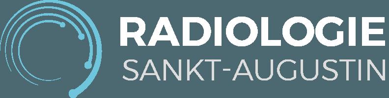radiologie-augustin-logo