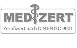 med-zert-V01