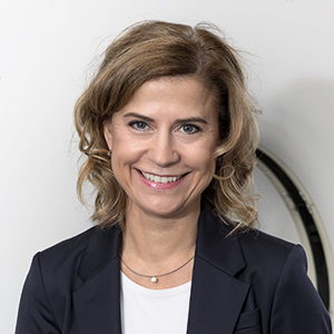 Dr. med. A. Kleimann