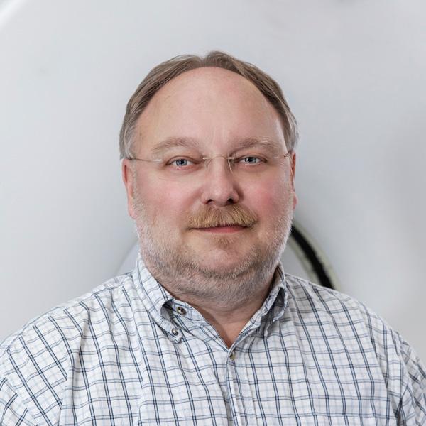 Dr. med. A. Hanusch