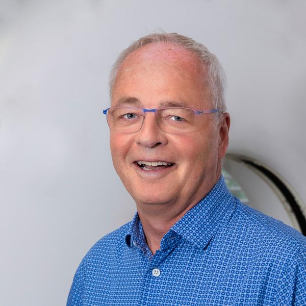 Dr. med. R. Tietze
